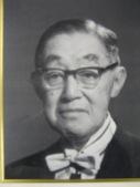shimazu1